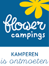 camping normandie flower
